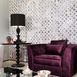 Family Room por Ivan Grande