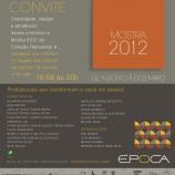convite-digital-fornecedores